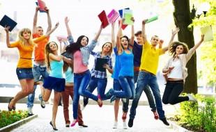 Tổng quan về giáo dục bậc Trung học và Sau Trung học của tỉnh bang British Columbia (Canada)