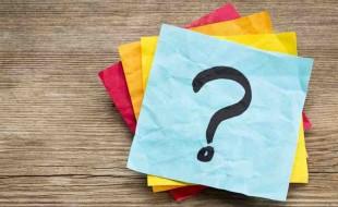 Giải đáp thắc mắc về học bổng Chính phủ Trung Quốc