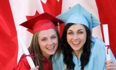 Danh sách các trường tại Canada theo diện visa CES (không yêu cầu chứng minh tài chính)