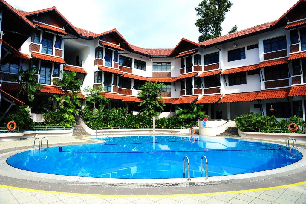 17-CSSR-Swimming-Pool-1024x682