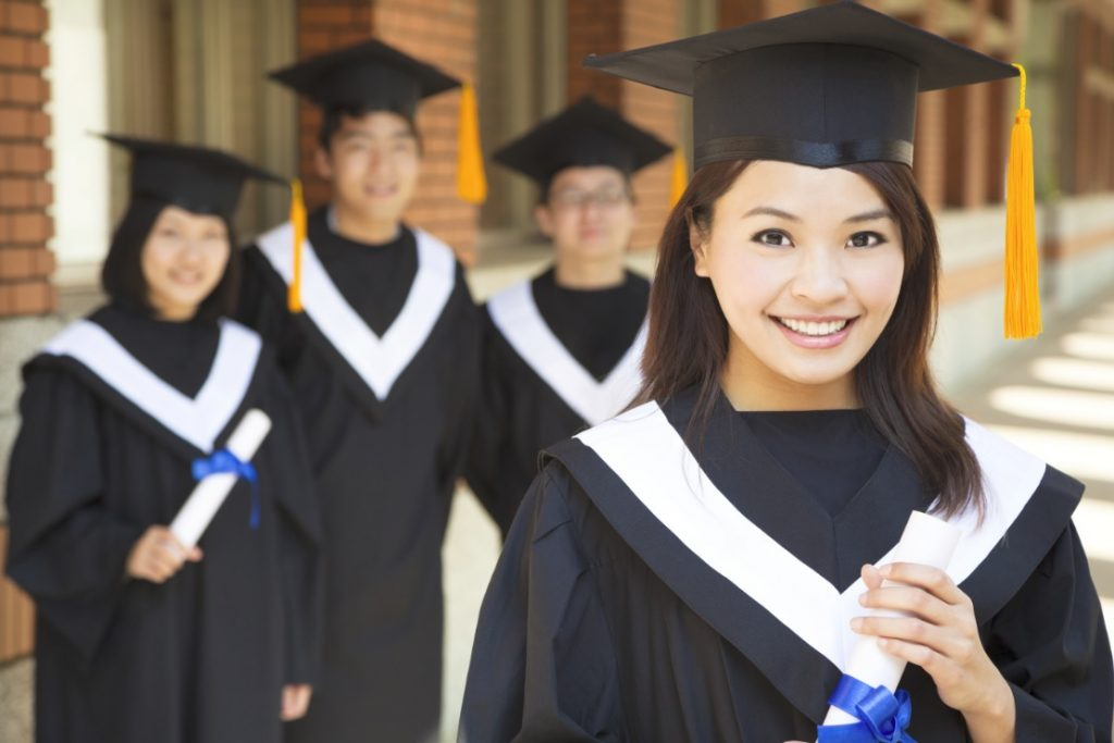 Asian-graduation-1024x683