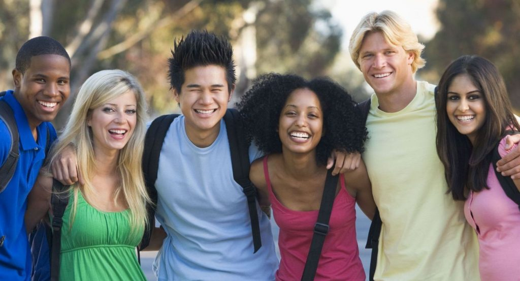 diverse-group-of-students-1024x553