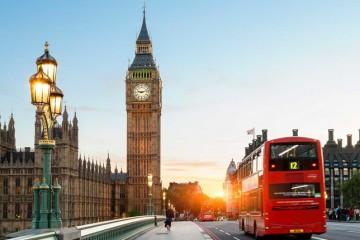 du hoc he London