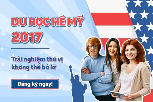 du hoc he my 3