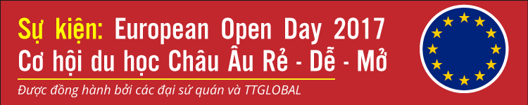 europian-day