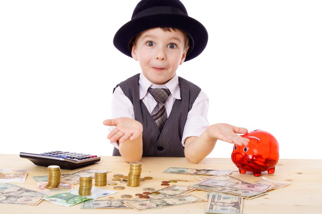 give_kids_an_allowance_to_learn_about_money_and_how_to_budget-1024x683