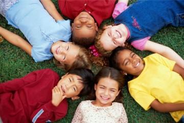 group-of-children-1024x683