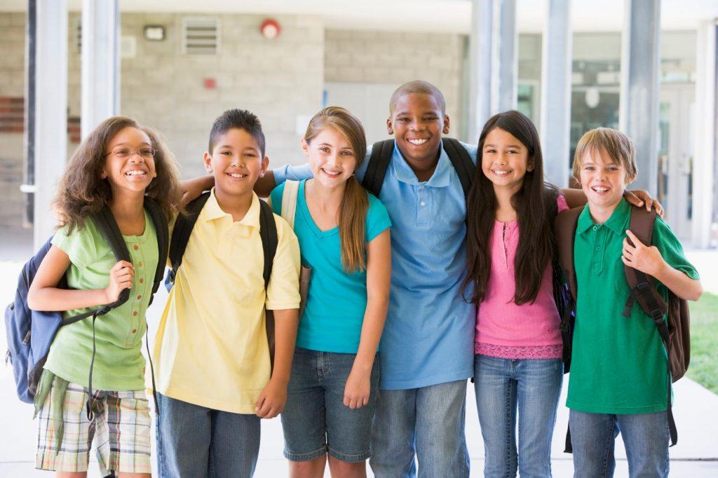 kids-at-school-1024x682
