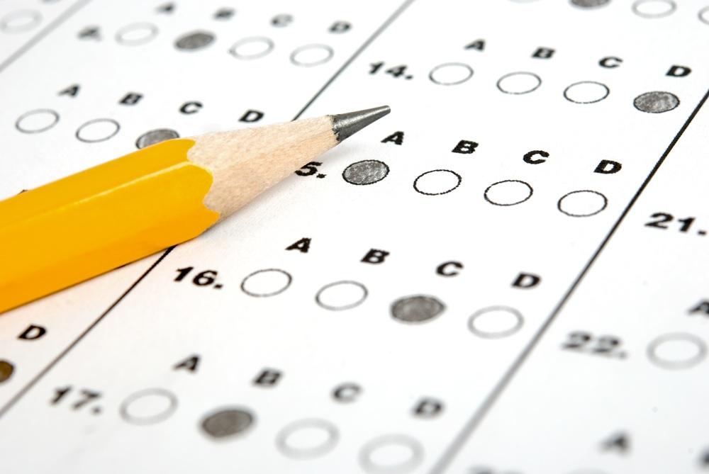 Với sinh viên quốc tế, việc có điểm SAT thật sự là điều khó khăn