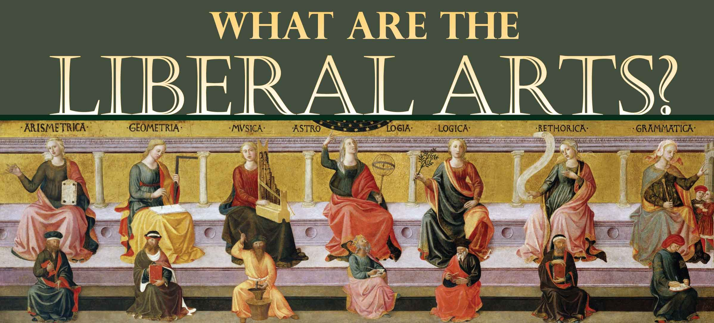 liberal arts du hoc my