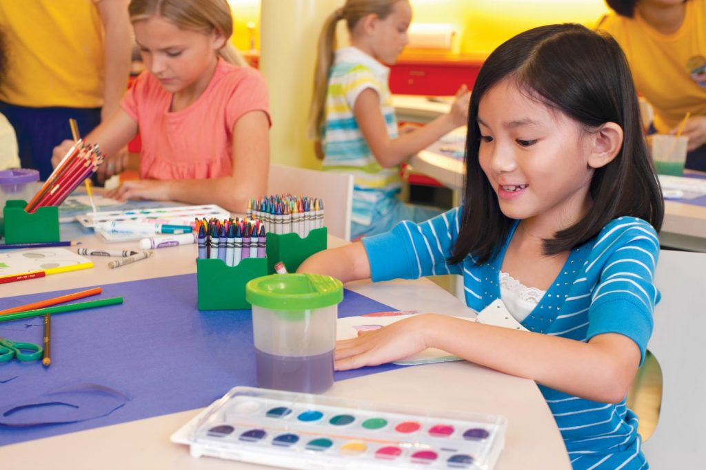 royal-caribbean-kids-education-activities-1650x1100-1024x683