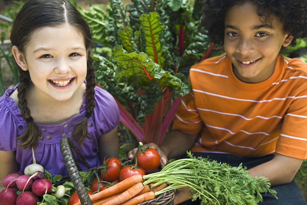 TS-86493692-Kids-Foods-jump-lede-1024x683
