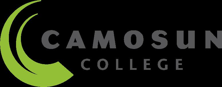 1_member_logo_camosun