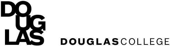 1_member_logo_douglas