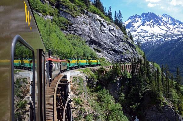 North Canada 2