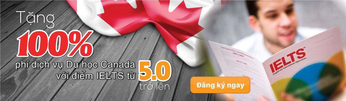 banner du hoc canada