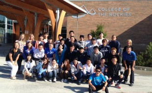 College of the Rockies 5