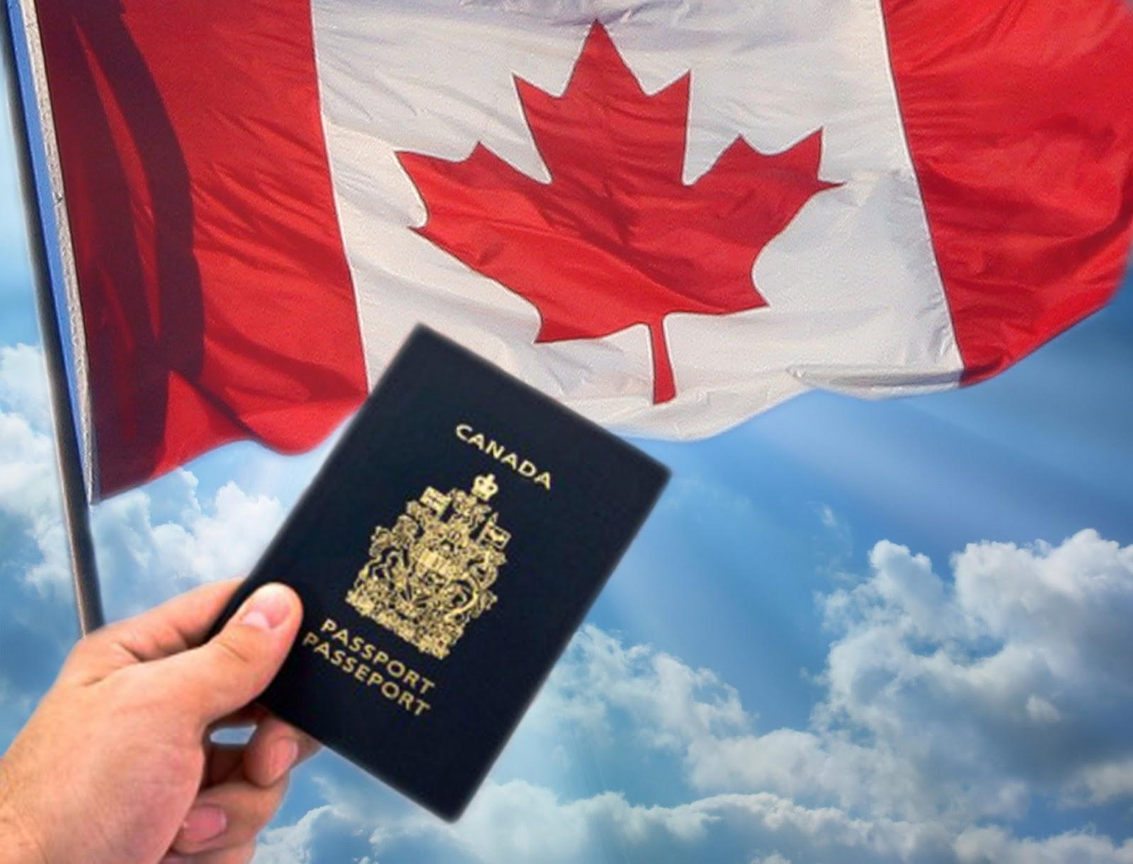 Dan so Canada 1