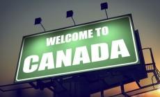 Canada thu hút sinh viên quốc tế nhờ chính sách nhập cư rộng mở