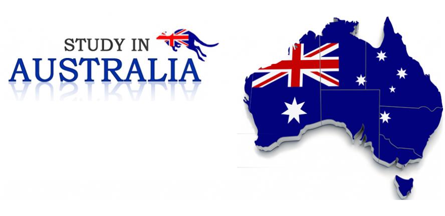 du hoc australia