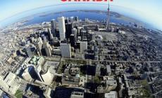 Canada nằm trong top các quốc gia hấp dẫn nhất thế giới năm 2016