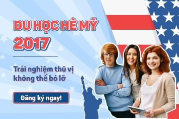 du hoc he my
