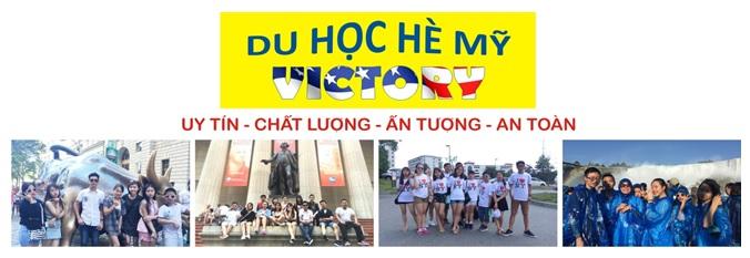 du hoc he my victory