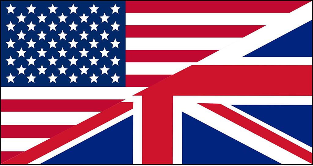 Du học UK và USA