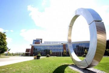 Durham College 2