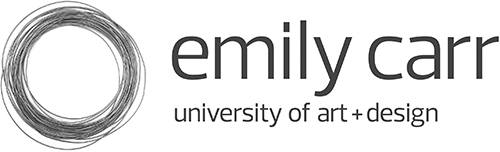 Emily Carr University of Art and Design (3)