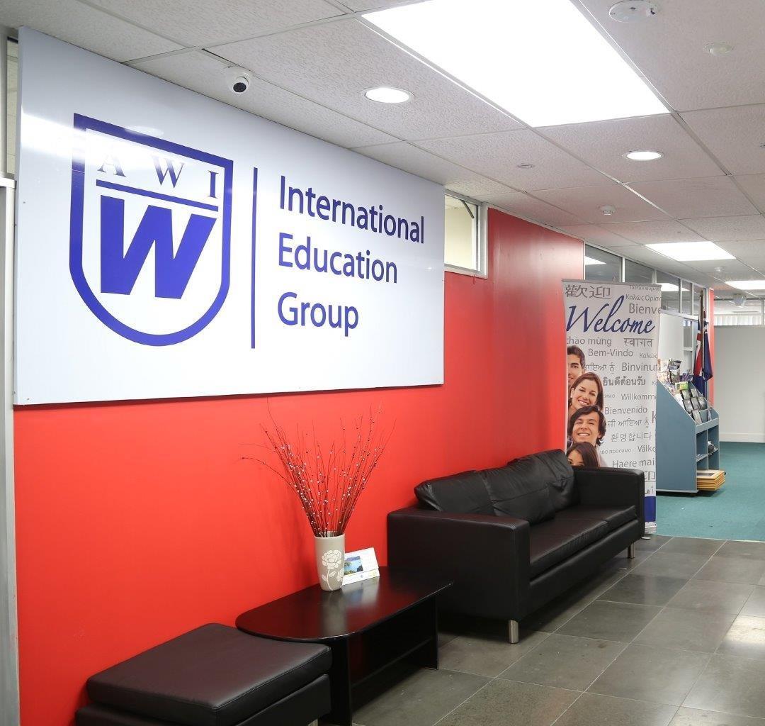 Học bổng Du học New Zealand (3)