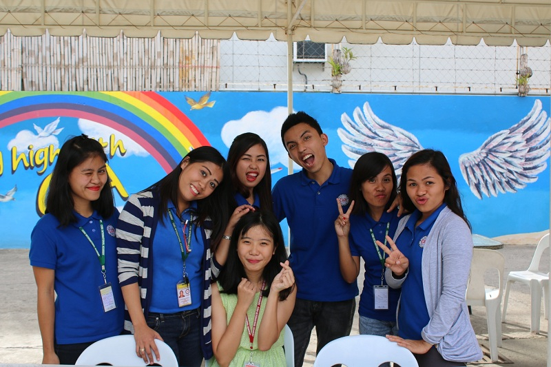 Hoc-vien-Viet-Nam-tai-truong-Anh-ngu-Cebu-International-Academy-Philippines