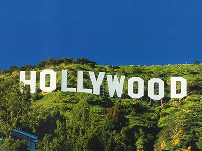 Hollywood: Lịch sử, Công nghiệp và Nghệ thuật