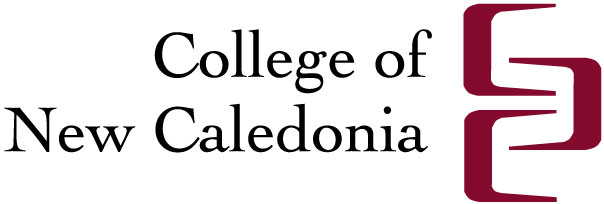 Logo - College of New Caledonia