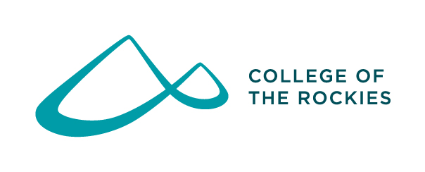 logo - College of the Rockies