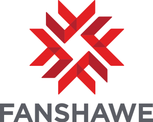 logo Fanshawe College of Applied Arts and Technology