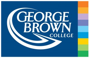 logo-georgebrown