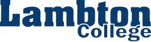logo-lambton