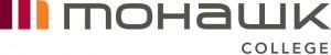 logo Mohawk College