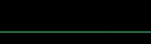 logo St. Clair College