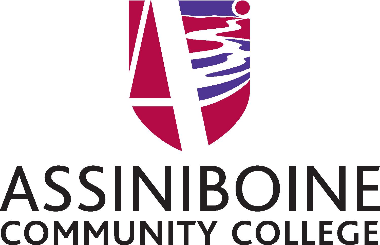 logo_Assiniboine Community College