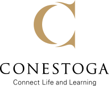 logo_Conestoga College Institute of Technology and Advanced Learning