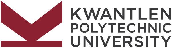 logo_Kwantlen Polytechnic University