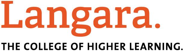 logo_Langara College