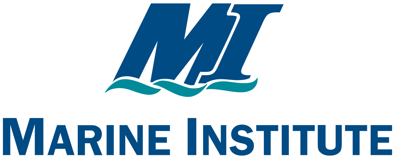 logo_Marine Institute