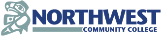logo_Northwest Community College