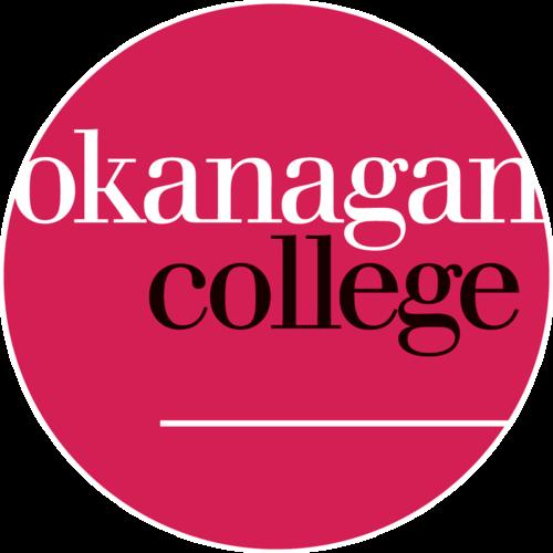 logo_OKCollegeCollege