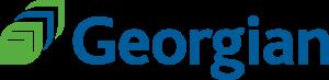 member_logo_ON_Georgian