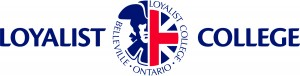 logo Loyalist College