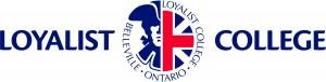 logo Loyalist College